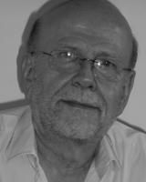 Alain Mouzat
