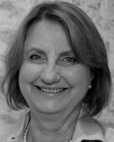Dorothee Rüdiger