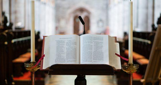 A psicanálise e os discursos religiosos fundamentalistas