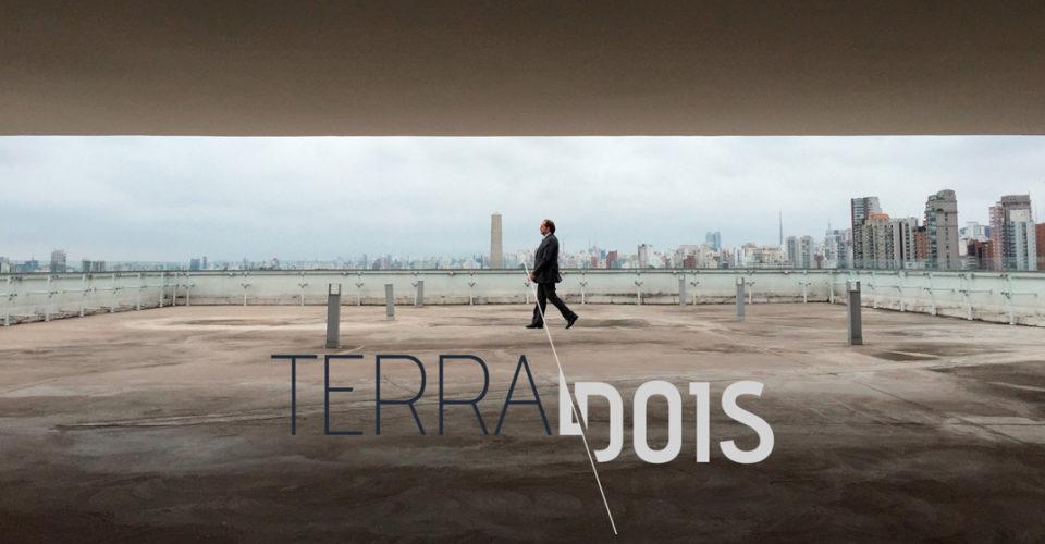 Conversação Clínica 2017 - A Clínica Psicanalítica de TerraDois