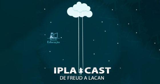 IPLA Cast